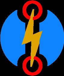 ijascoin