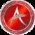 ArtByte kopen met Mastercard (creditcard) 1