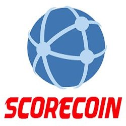 Scorecoin