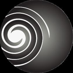 vortex-defi
