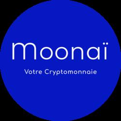 moonai