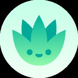 agave-token