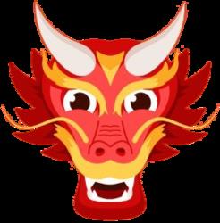 dragon-finance