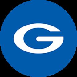 GYEN Logo