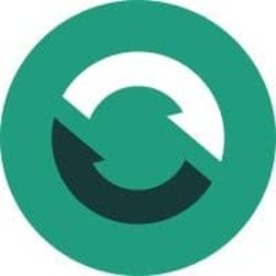 Swop Logo