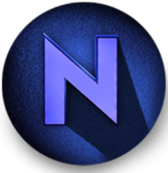nft-index