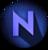nft index  (NFTI)