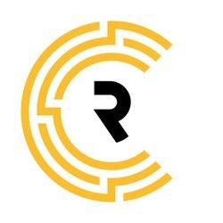 ReeCoin