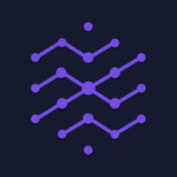 Nerve Finance Logo