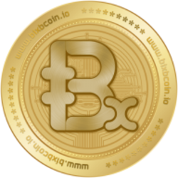 BixB Coin