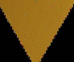 logo VIPCOIN.GOLD