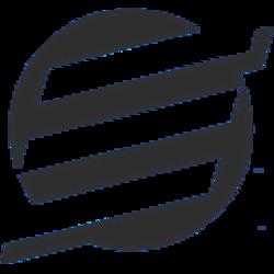 Eryllium