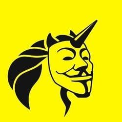 HAPI Logo