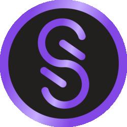 Starter.xyz logo
