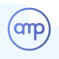 ampnet