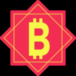 bitcoin-asia