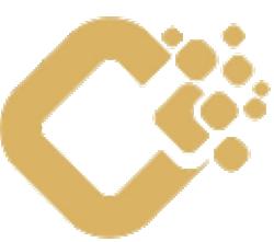 logo VIDIACHANGE