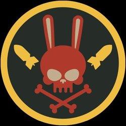Rocket Bunny (BUNNY)