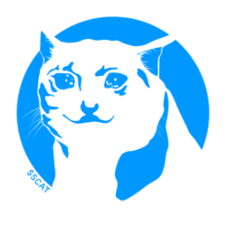 Sad Cat Token