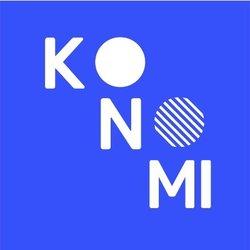 konomi-network