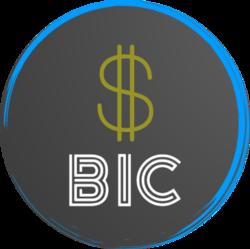 Bitcrex Coin