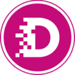 dimcoin, Currencies, BlockCard, Ternio BlockCard, BlockCard crypto fintech platform, crypto debit card, crypto card, cryptocurrency card, cryptocurrency debit card, virtual debit card, bitcoin card, ethereum card, litecoin card, bitcoin debit card, ethereum debit card, litecoin debit card, Ternio, TERN, BlockCard