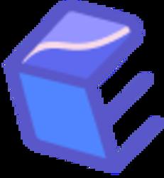 elastic-dao