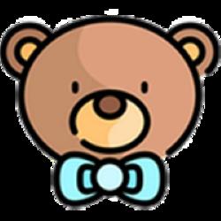Yield Bear