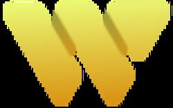 logo WORDLEX