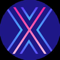 xdefi-governance-token