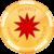 jackpotcoin logo (small)