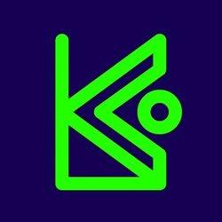 klondike-finance-v2