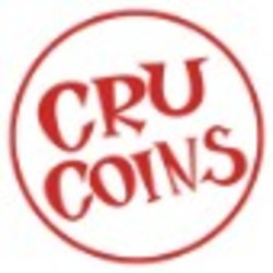 crucoins  (CRUCOINS)