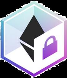 ethbox-token