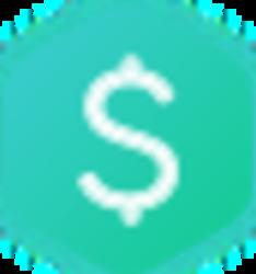 cash-tech