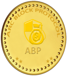 Arc Block Protocol