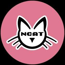 NCAT Token