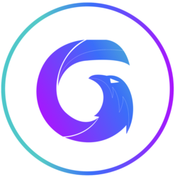 gamyfi-token