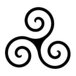 akasha  (AKASHA)