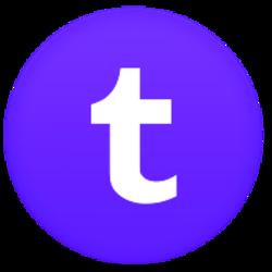 Trebit Network