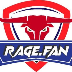 rage-fan