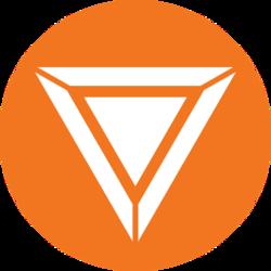Iron(IRON)価格、時価総額、チャート、基本情報|CoinGecko