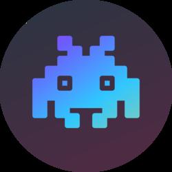 Metaverse NFT Index logo