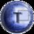 techcoin  (TECH)