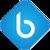 Bitenium Token logo