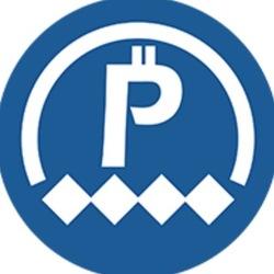 logo CPCOIN