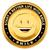 Smile Token logo
