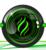 impulse ICO logo (small)
