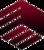 Azus logo