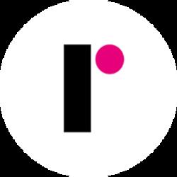 Polkalokr logo
